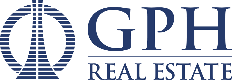 GPH Real Estate